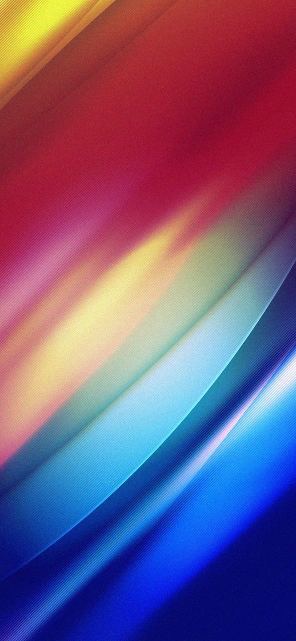 iPhoneXpapers.com-Apple-iPhone-wallpaper-vh32-line-curves-glow-abstract-pattern