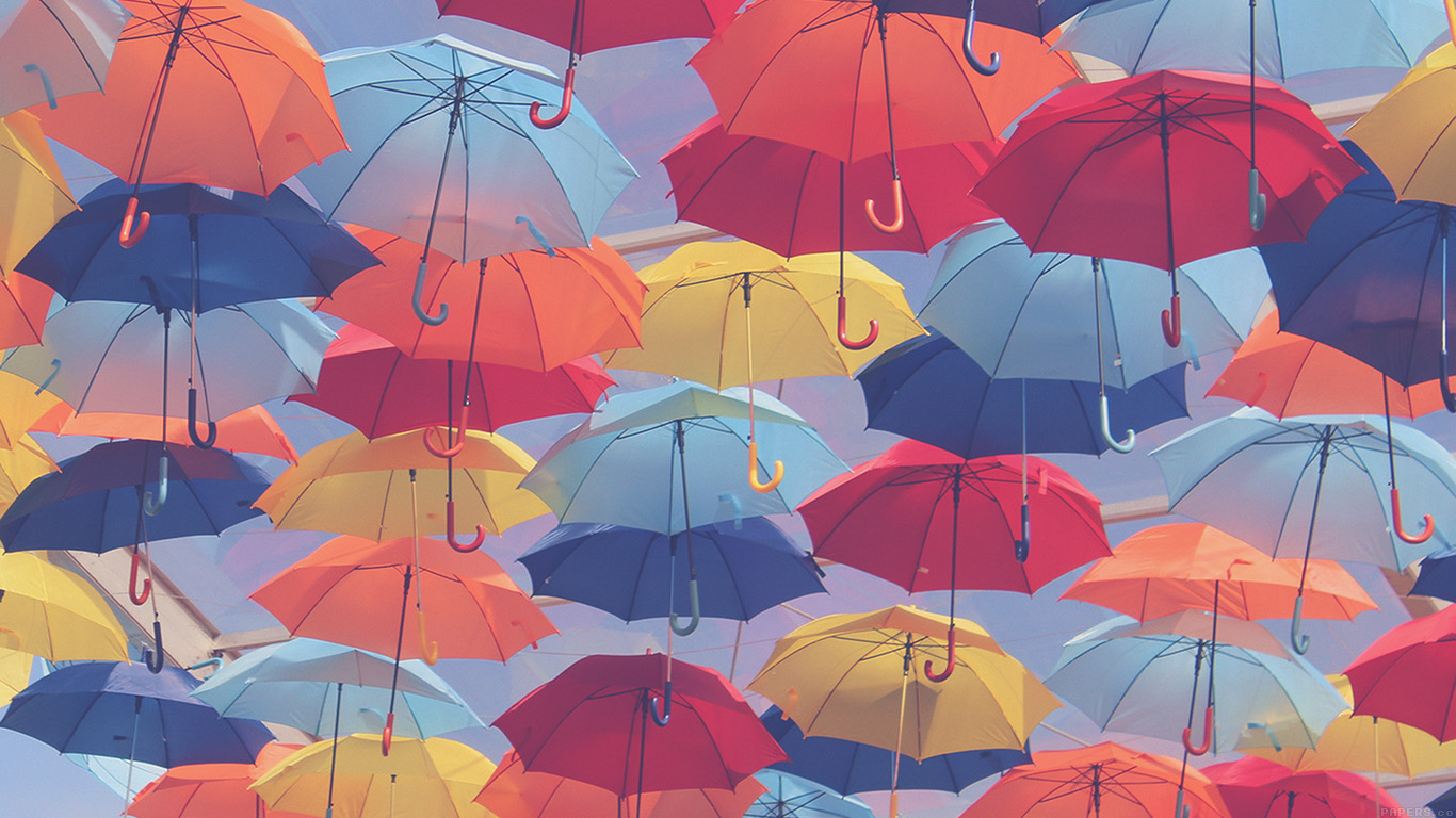 desktop-wallpaper-laptop-mac-macbook-airvh37-umbrella-party-color-pattern-wallpaper