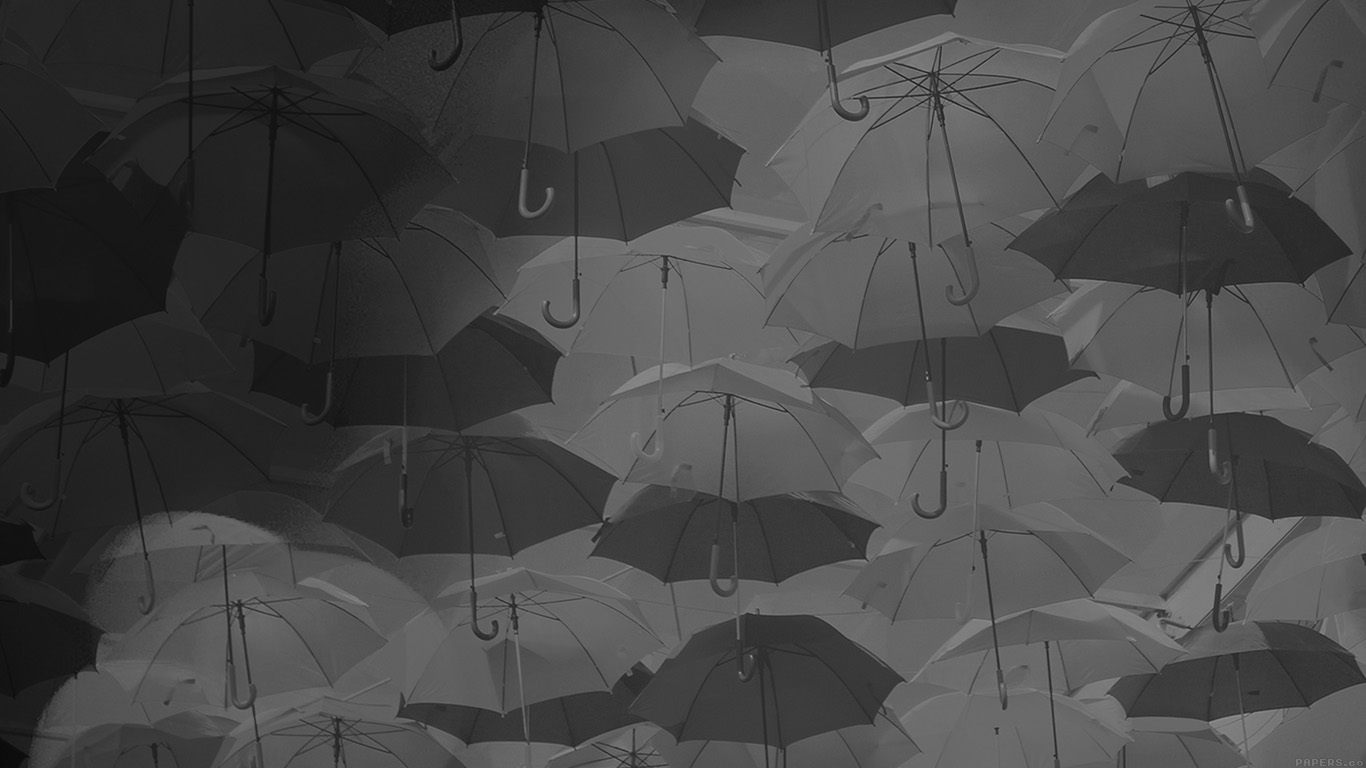 desktop-wallpaper-laptop-mac-macbook-airvh40-umbrella-party-dark-pattern-wallpaper
