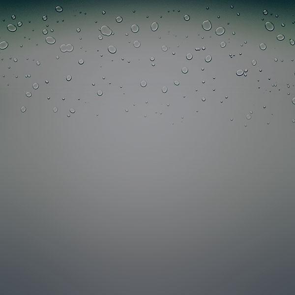 iPapers.co-Apple-iPhone-iPad-Macbook-iMac-wallpaper-vh42-rain-drop-dark-pattern-wallpaper