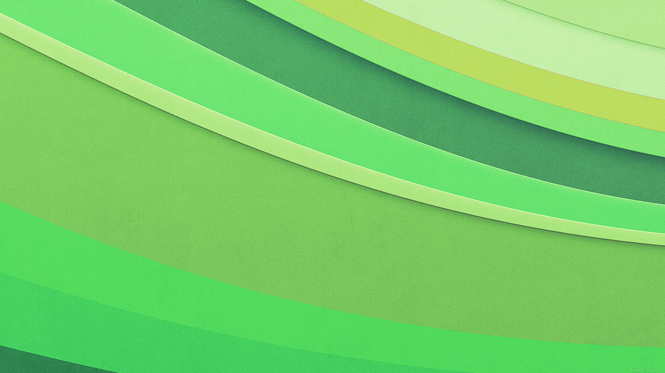 desktop-wallpaper-laptop-mac-macbook-air-vh48-sea-abstract-green-graphic-art-pattern-wallpaper