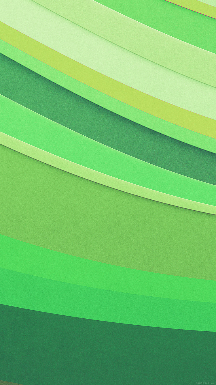 iPhone6papers.co-Apple-iPhone-6-iphone6-plus-wallpaper-vh48-sea-abstract-green-graphic-art-pattern