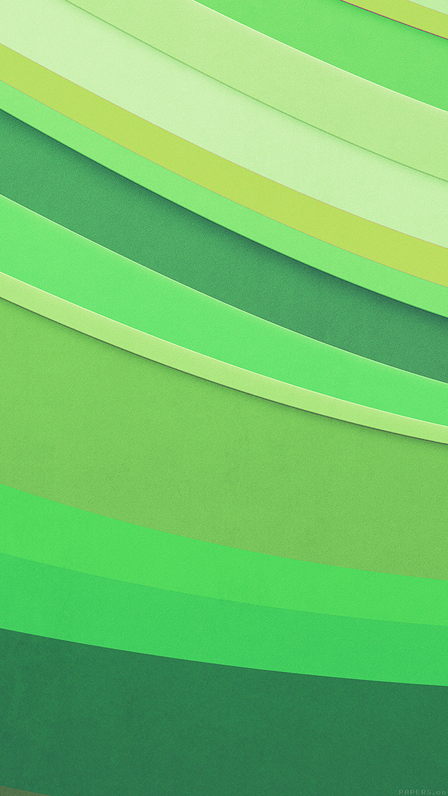 freeios8.com-iphone-4-5-6-plus-ipad-ios8-vh48-sea-abstract-green-graphic-art-pattern