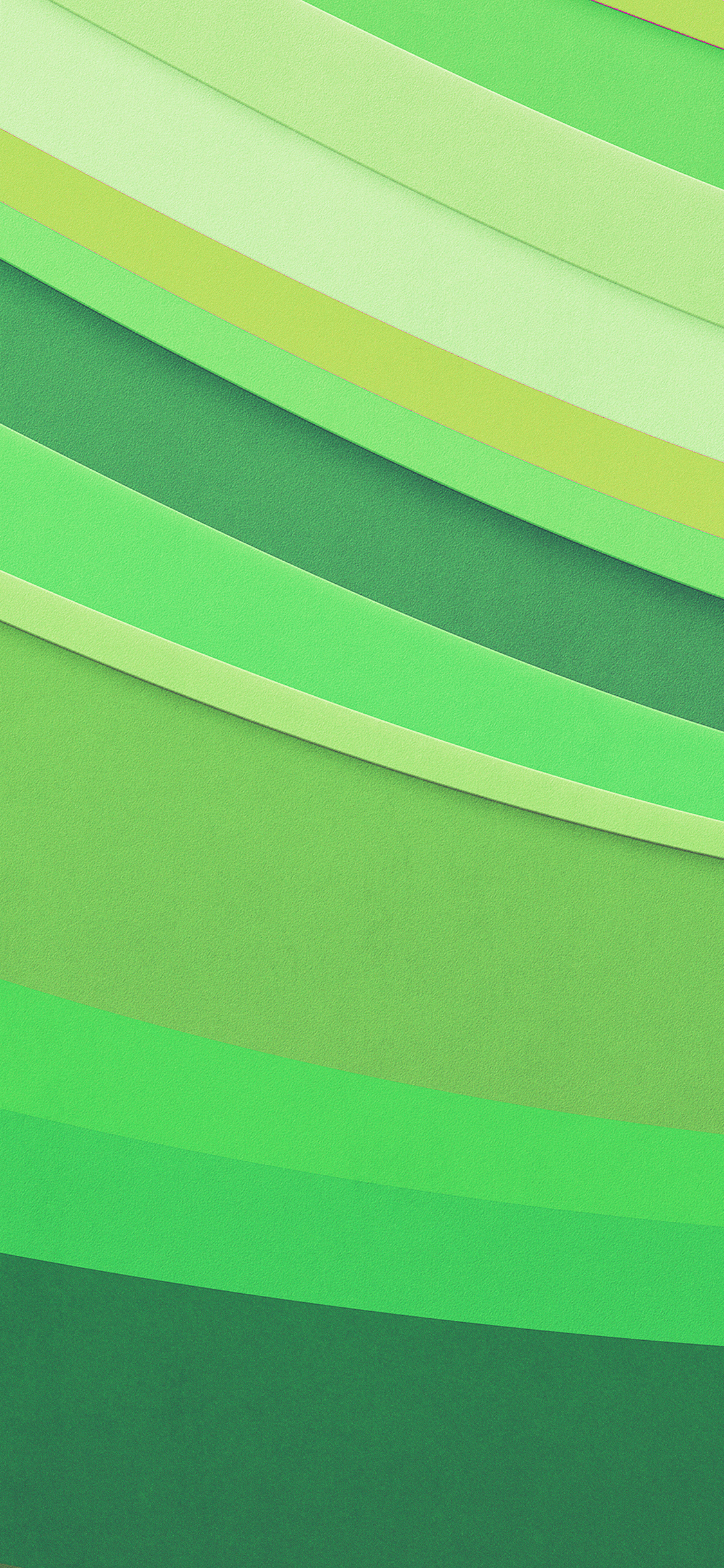 iPhoneXpapers.com-Apple-iPhone-wallpaper-vh48-sea-abstract-green-graphic-art-pattern