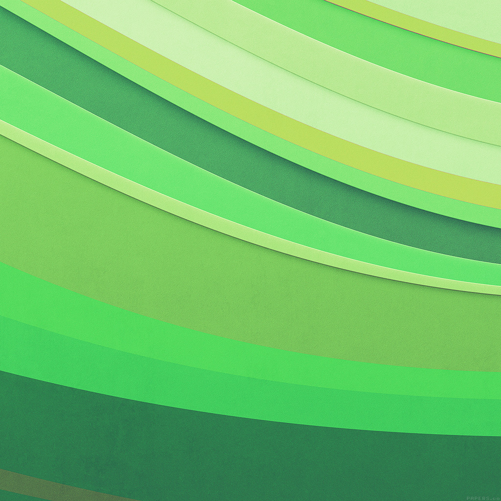 android-wallpaper-vh48-sea-abstract-green-graphic-art-pattern-wallpaper