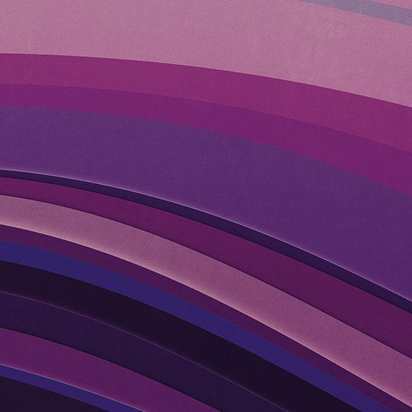 iPapers.co-Apple-iPhone-iPad-Macbook-iMac-wallpaper-vh49-sea-abstract-purple-graphic-art-pattern-wallpaper