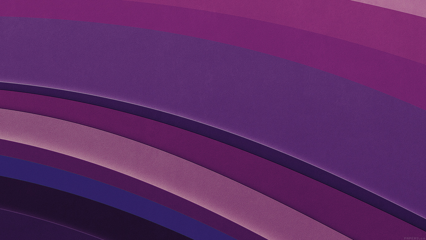 desktop-wallpaper-laptop-mac-macbook-airvh49-sea-abstract-purple-graphic-art-pattern-wallpaper