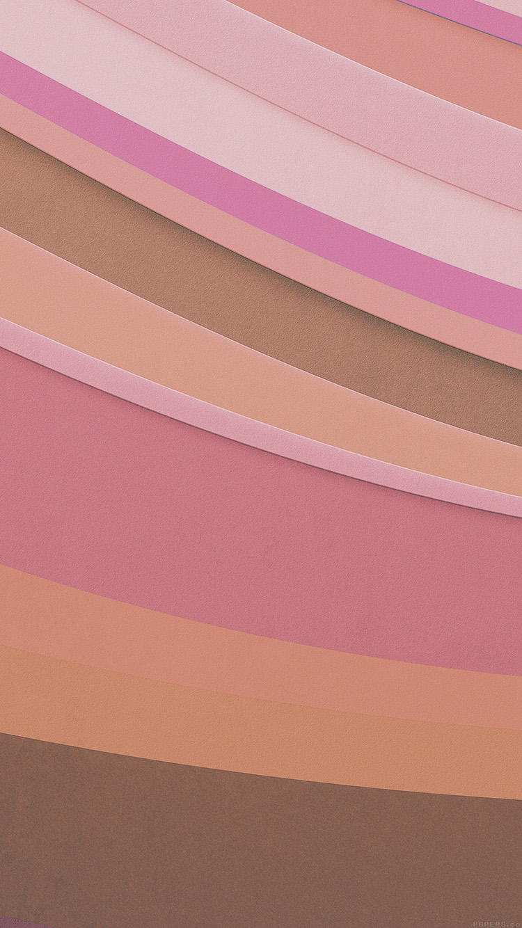 iPhonepapers.com-Apple-iPhone8-wallpaper-vh50-sea-abstract-pink-graphic-art-pattern
