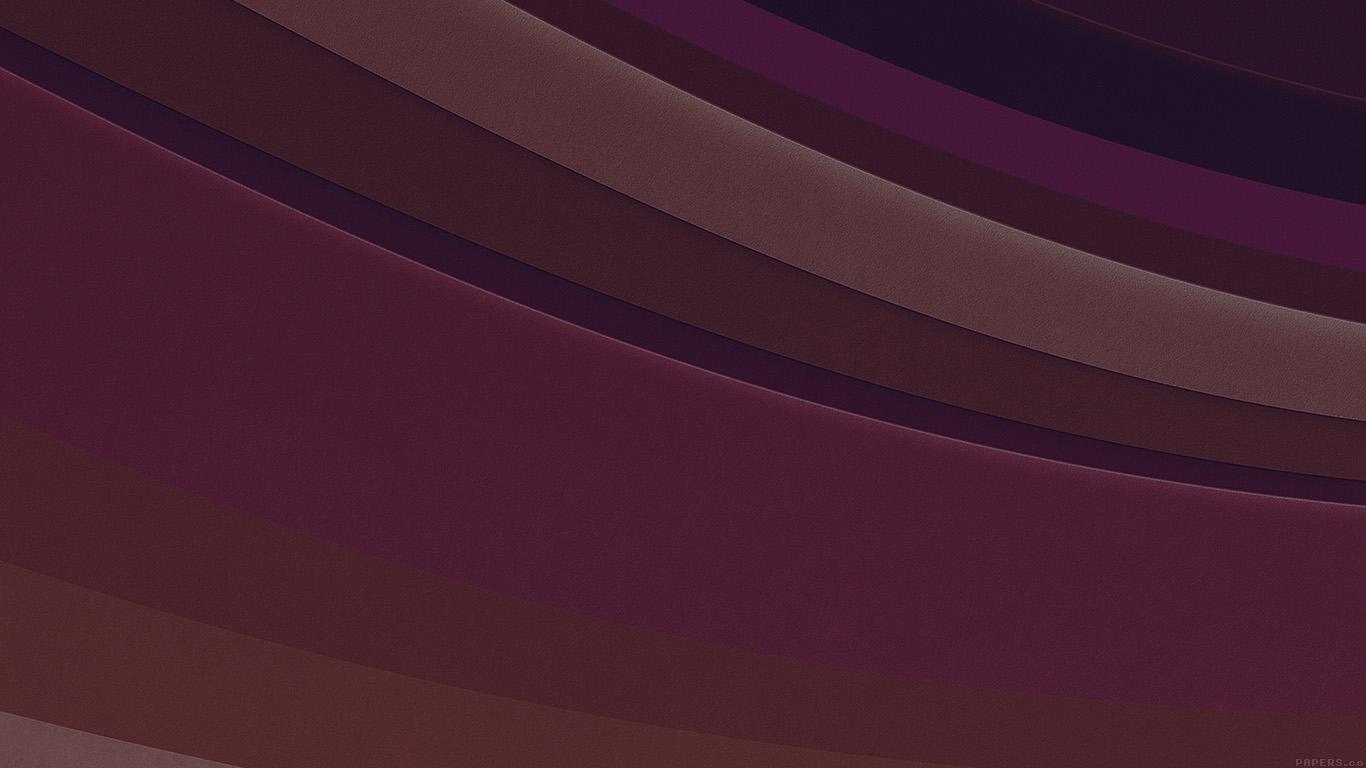 desktop-wallpaper-laptop-mac-macbook-airvh51-sea-abstract-dark-red-graphic-art-pattern-wallpaper