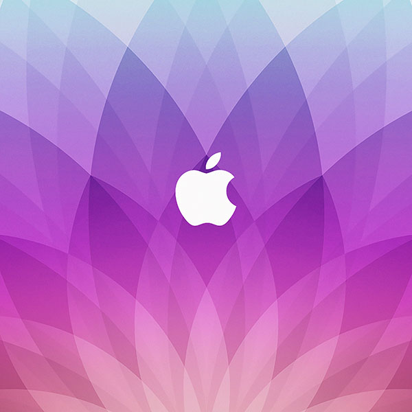 Wallpaper Iphone Violet: IPapers.co-Apple-iPhone-iPad-Macbook-iMac-wallpaper-vh52