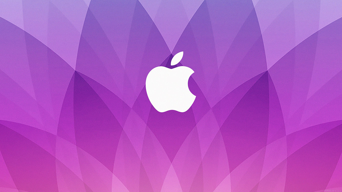 wallpaper-desktop-laptop-mac-macbook-vh52-apple-event-march-2015-purple-pattern-art-wallpaper
