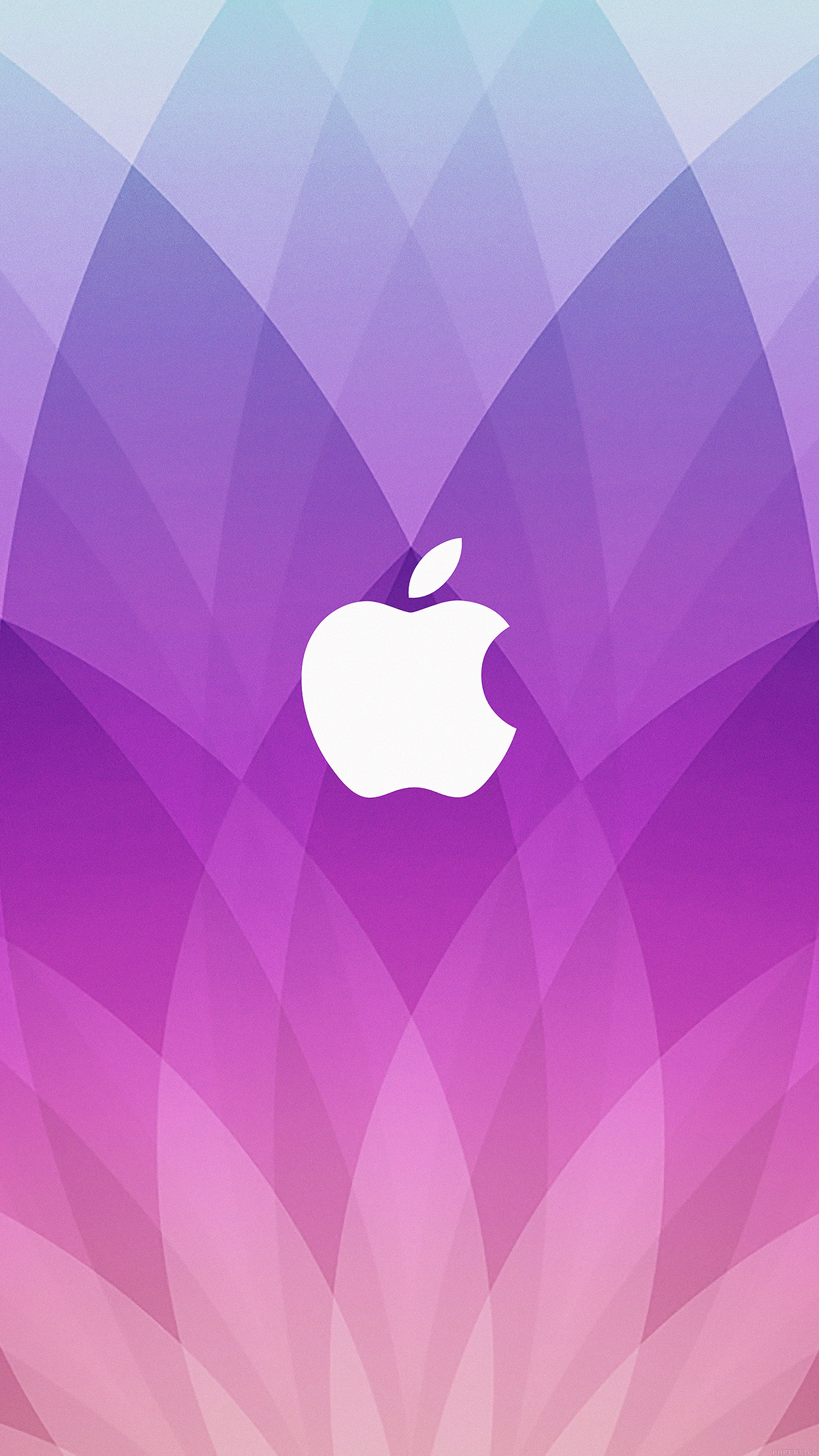 Papers Co Iphone Wallpaper Vh52 Apple Event March 2015