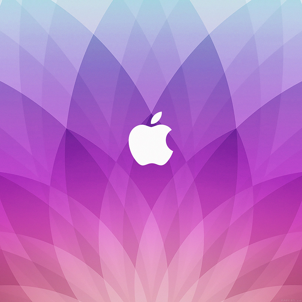 | vh52-apple-event-march-2015-purple-pattern-art