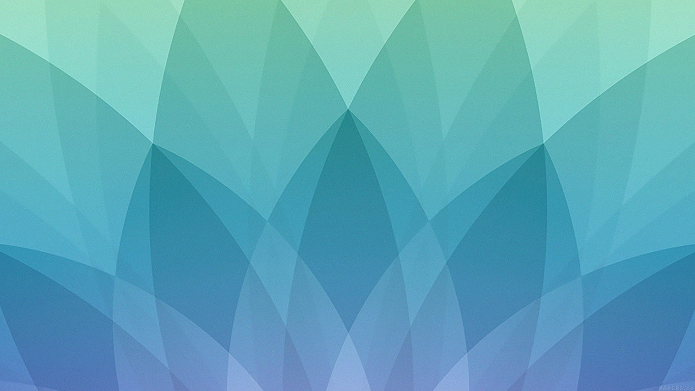 desktop-wallpaper-laptop-mac-macbook-airvh55-march-apple-event-blue-pattern-wallpaper