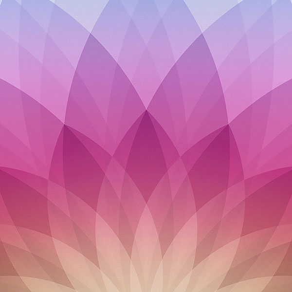 iPapers.co-Apple-iPhone-iPad-Macbook-iMac-wallpaper-vh56-march-apple-event-red-pattern-wallpaper