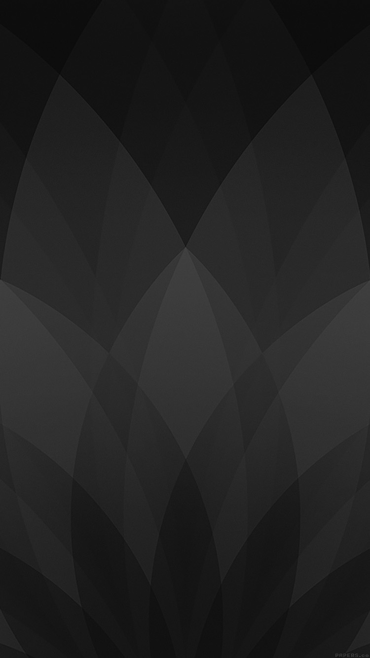 iPhonepapers.com-Apple-iPhone8-wallpaper-vh58-march-apple-event-dark-black-pattern