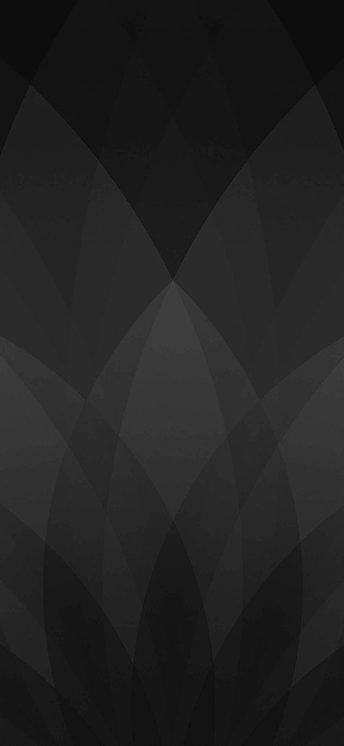 iPhoneXpapers.com-Apple-iPhone-wallpaper-vh58-march-apple-event-dark-black-pattern