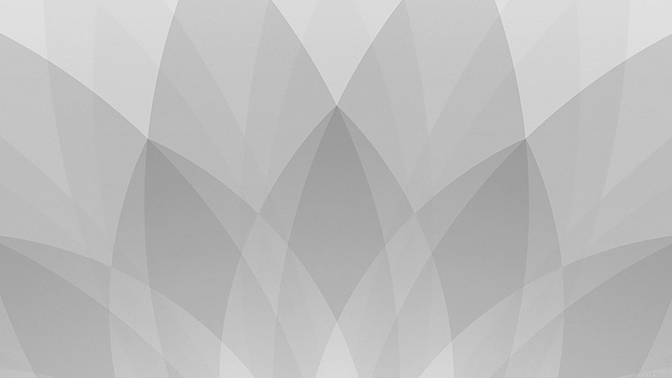 desktop-wallpaper-laptop-mac-macbook-airvh59-march-apple-event-dark-white-pattern-wallpaper