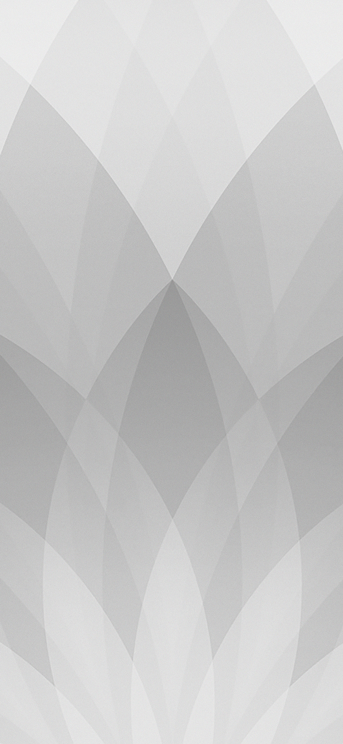 iPhoneXpapers.com-Apple-iPhone-wallpaper-vh59-march-apple-event-dark-white-pattern
