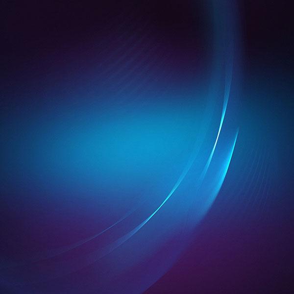 iPapers.co-Apple-iPhone-iPad-Macbook-iMac-wallpaper-vh62-samsung-galaxy-s6-background-blue-pattern-wallpaper