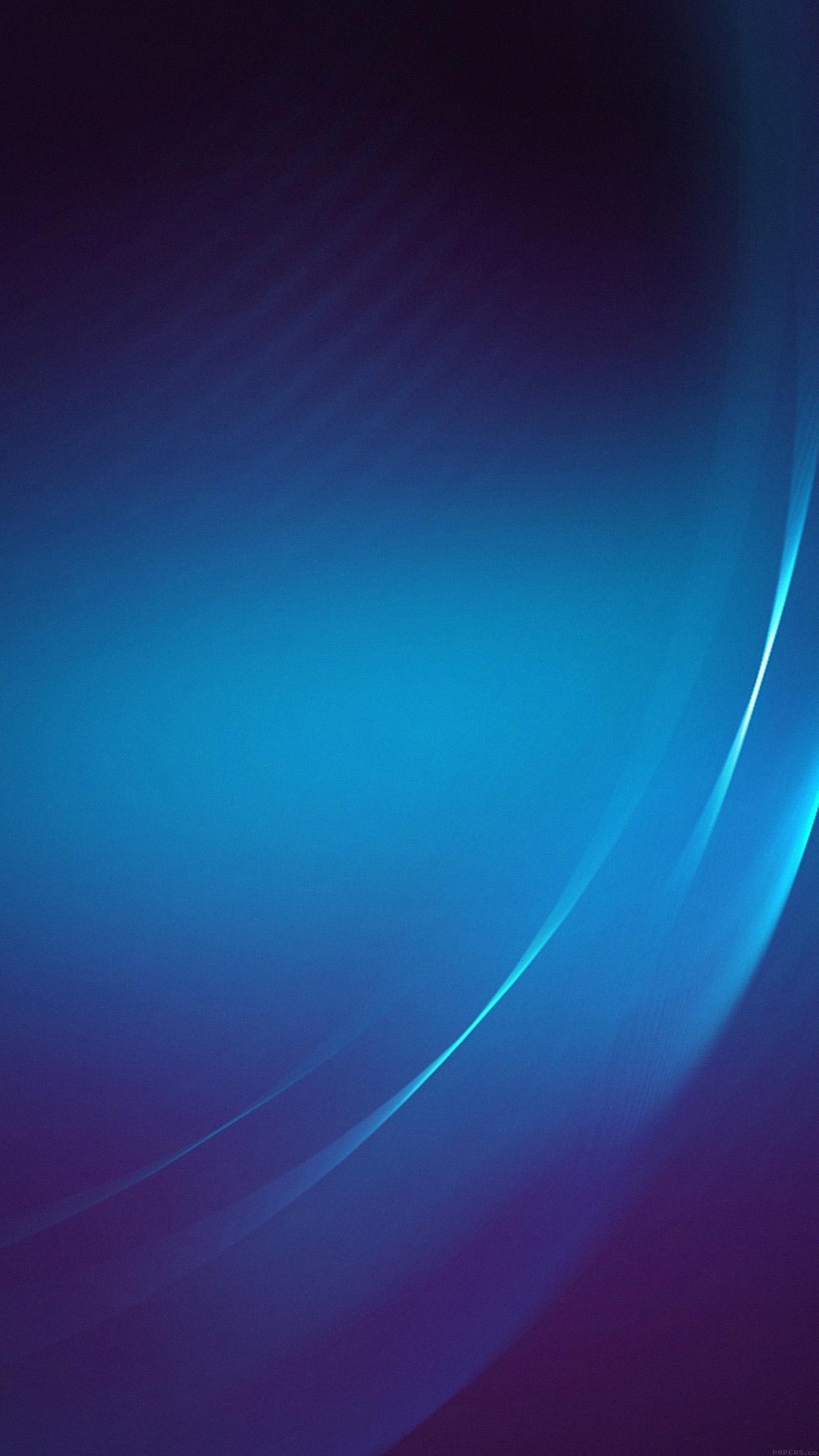 | vh62-samsung-galaxy-s6-background-blue-pattern