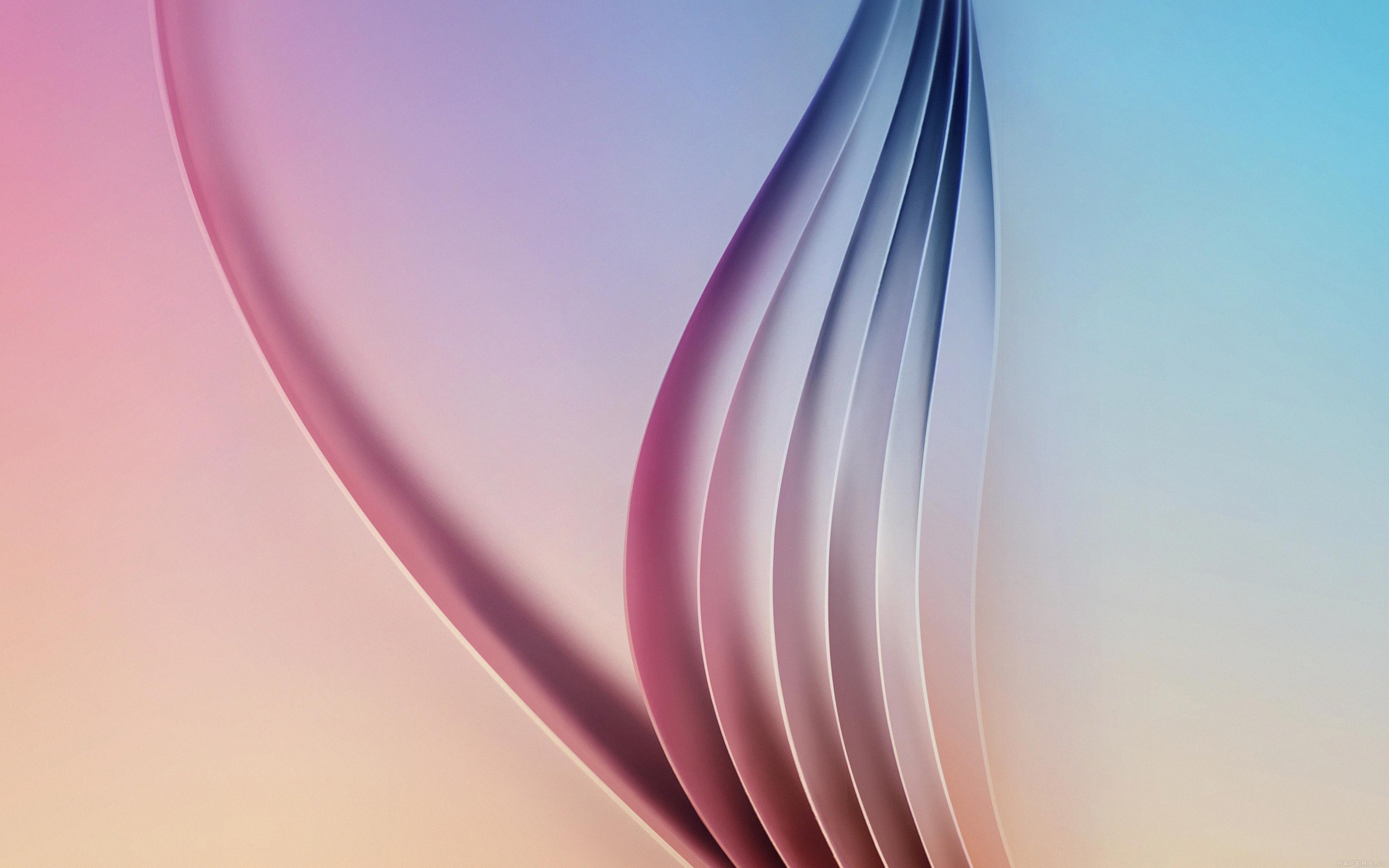 Wallpaper For Desktop Laptop Vh64 Line Art Samsung Galaxy