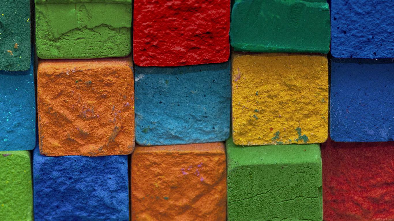 desktop-wallpaper-laptop-mac-macbook-airvh68-color-block-art-pattern-wallpaper