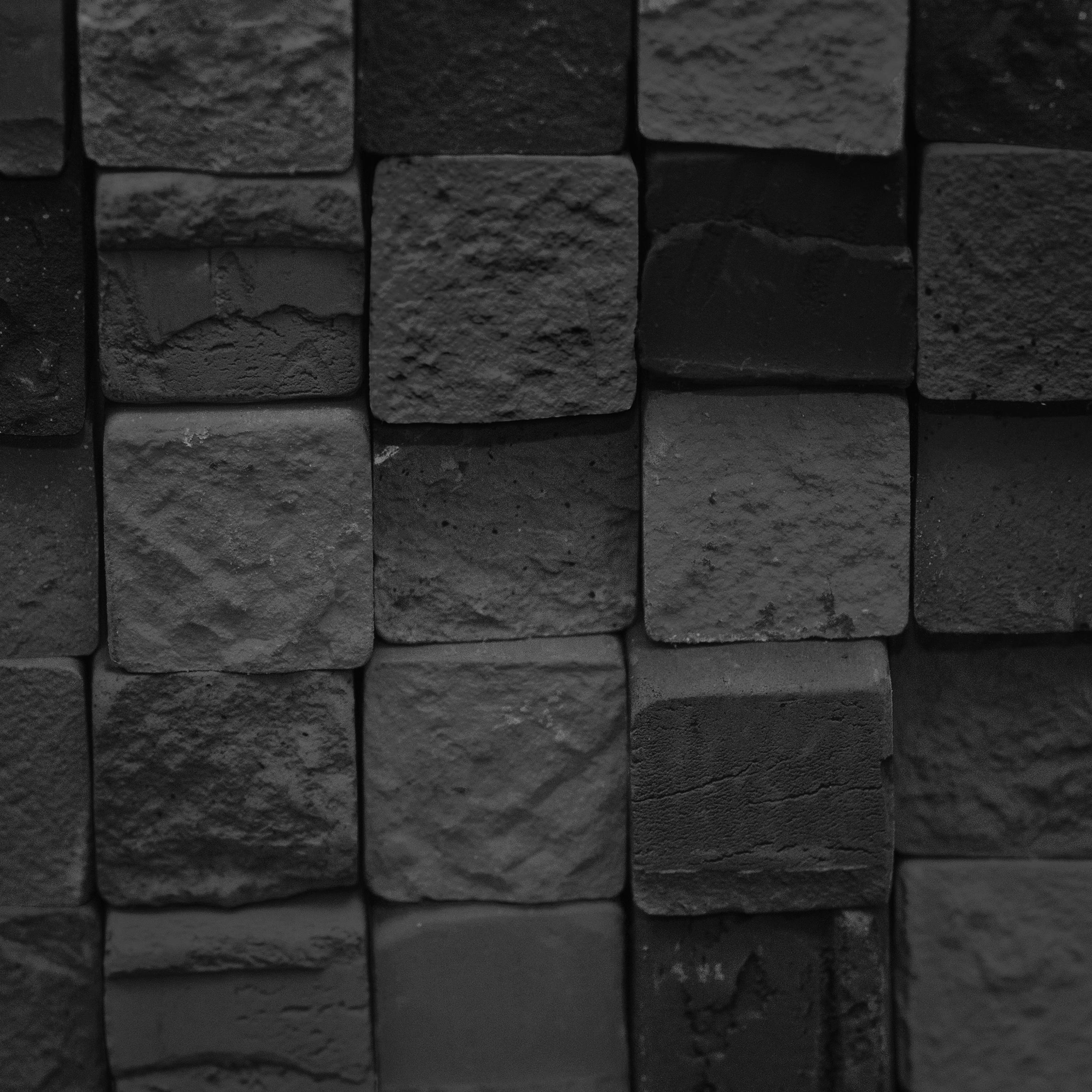 Vh70-color-block-art-black-pattern-wallpaper