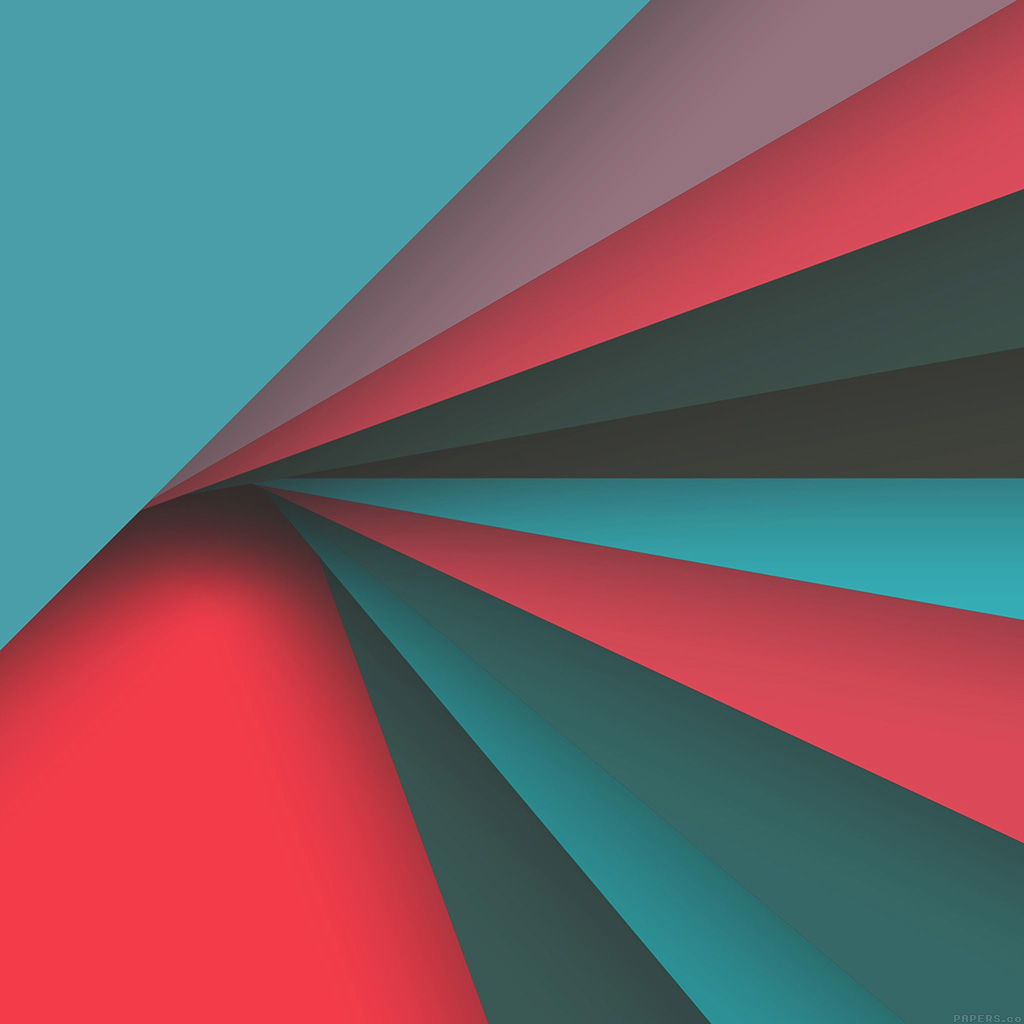 android-wallpaper-vh71-rainbow-red-blue-pattern-wallpaper