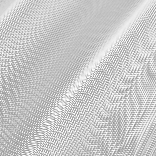iPapers.co-Apple-iPhone-iPad-Macbook-iMac-wallpaper-vh75-tri-nylon-white-android-texture-samsung-pattern-wallpaper