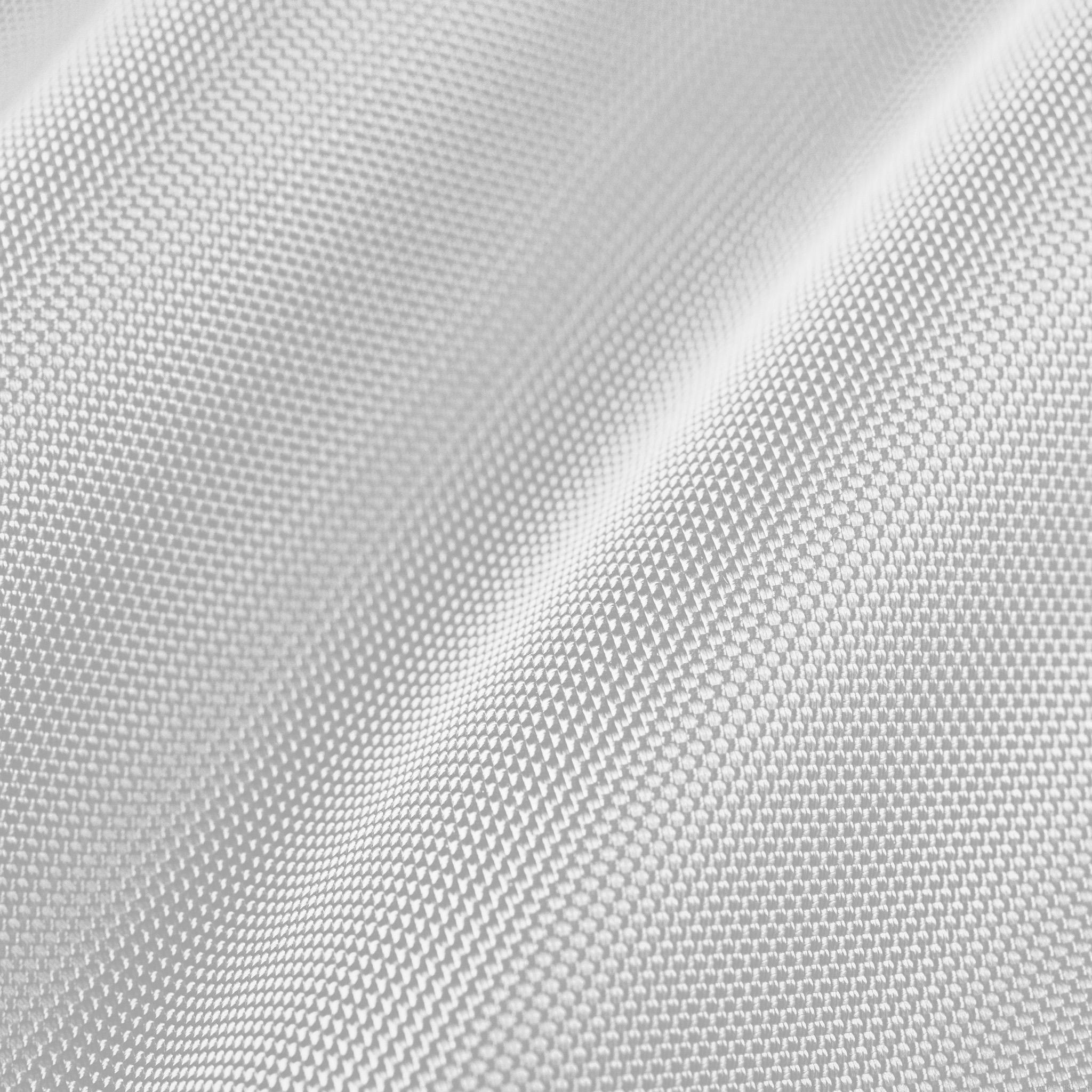 Vh75 tri nylon white android texture samsung pattern wallpaper ipad retina voltagebd Choice Image