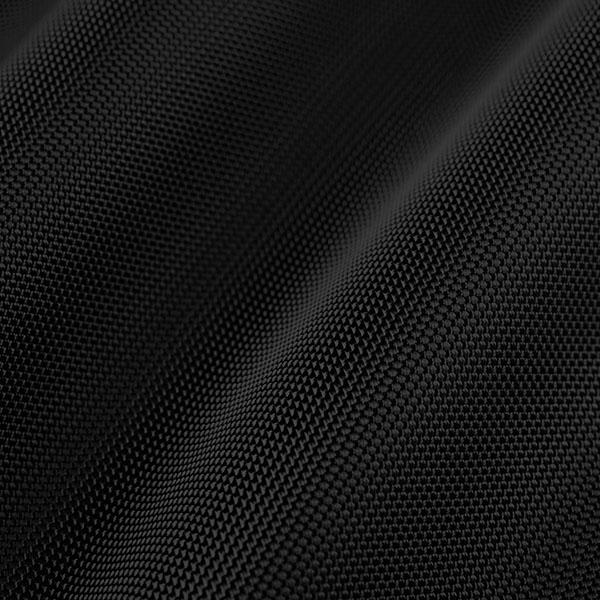 iPapers.co-Apple-iPhone-iPad-Macbook-iMac-wallpaper-vh76-tri-nylon-dark-black-android-texture-samsung-pattern-wallpaper