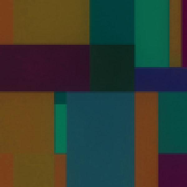 iPapers.co-Apple-iPhone-iPad-Macbook-iMac-wallpaper-vh79-android-lollipop-mosaic-dark-pattern-wallpaper