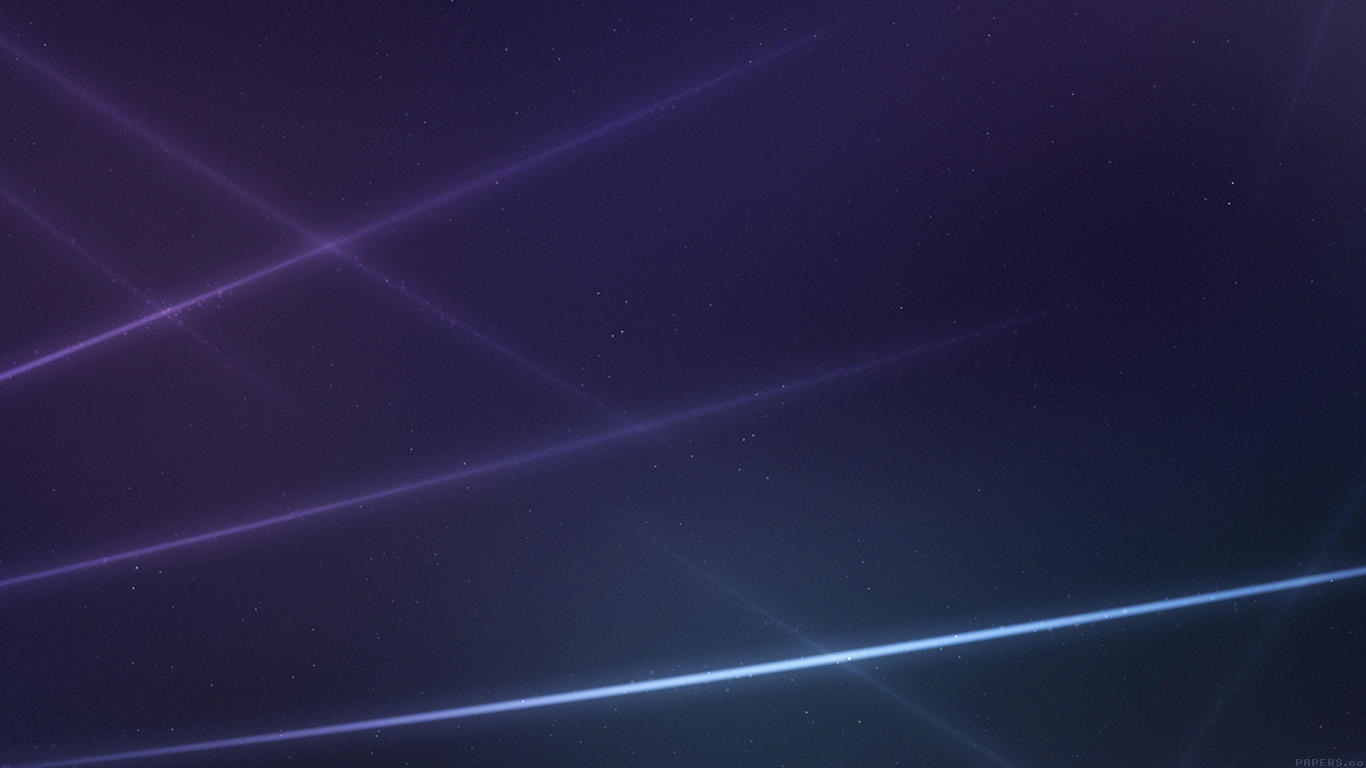 desktop-wallpaper-laptop-mac-macbook-airvh80-galaxia-space-abstract-purple-pattern-wallpaper