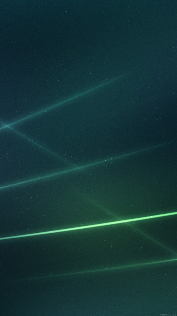 iPhonepapers.com-Apple-iPhone8-wallpaper-vh81-galaxia-space-abstract-green-pattern