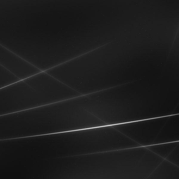 iPapers.co-Apple-iPhone-iPad-Macbook-iMac-wallpaper-vh83-galaxia-space-abstract-dark-black-pattern-wallpaper