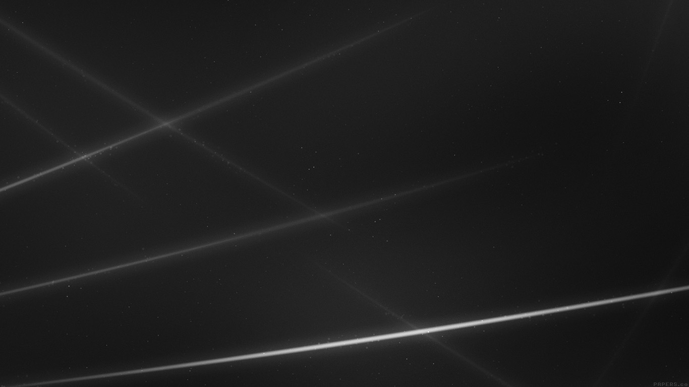 desktop-wallpaper-laptop-mac-macbook-airvh83-galaxia-space-abstract-dark-black-pattern-wallpaper