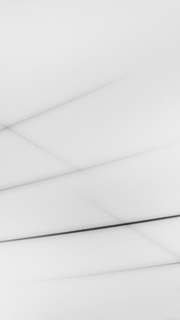 iPhone6papers.co-Apple-iPhone-6-iphone6-plus-wallpaper-vh84-galaxia-space-abstract-white-pattern