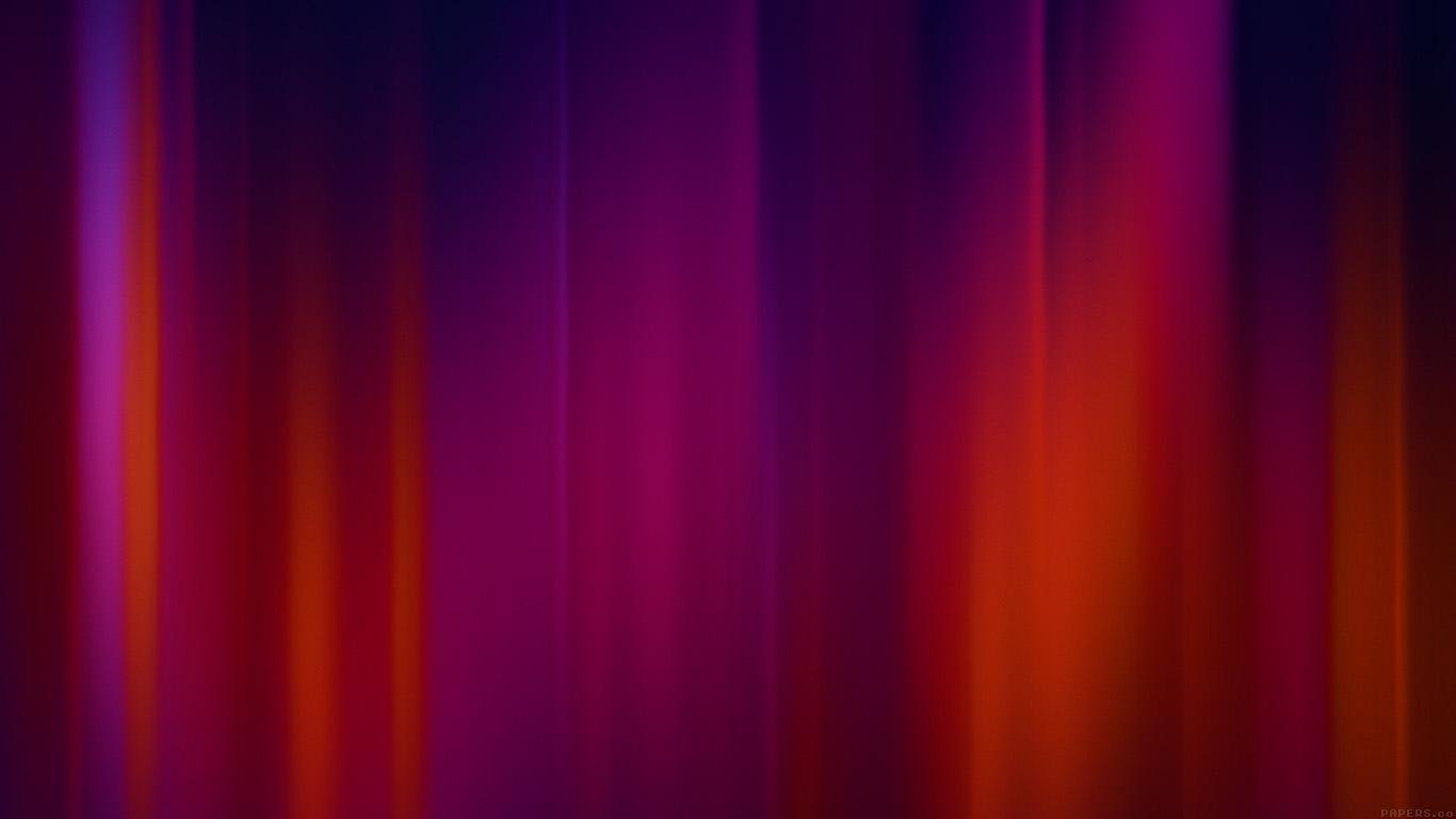 desktop-wallpaper-laptop-mac-macbook-airvh85-retro-modern-abstract-art-red-hot-pattern-wallpaper
