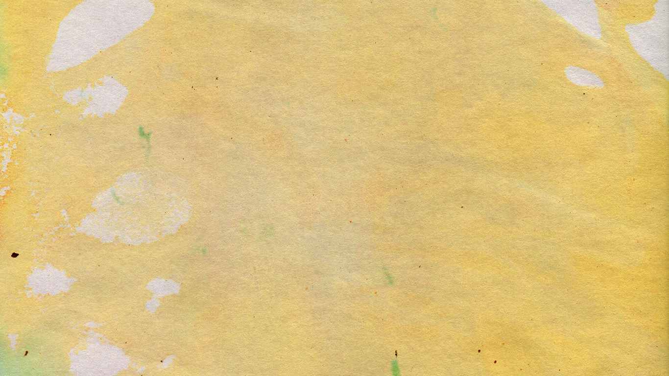 desktop-wallpaper-laptop-mac-macbook-airvh89-watercolor-texture-yellow-pattern-wallpaper