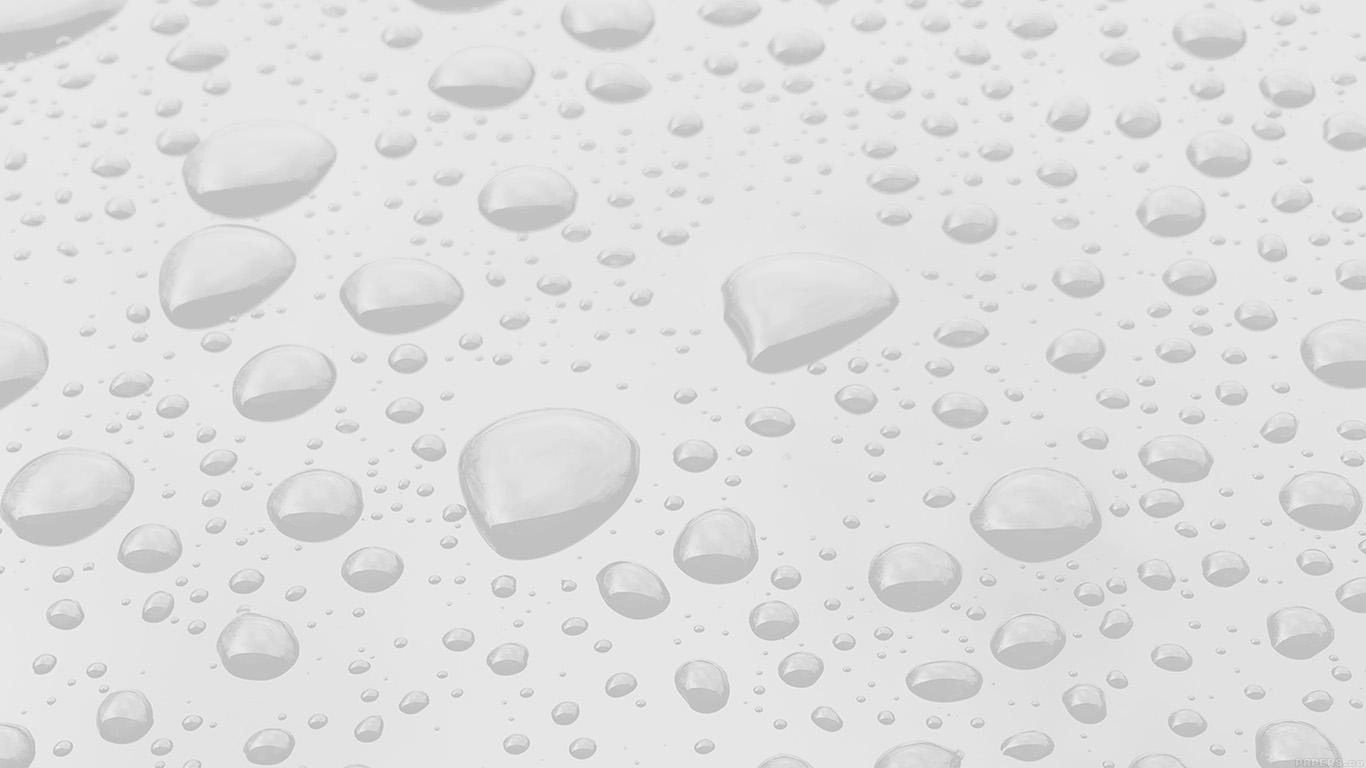 desktop-wallpaper-laptop-mac-macbook-airvh96-rain-drops-white-water-pattern-wallpaper