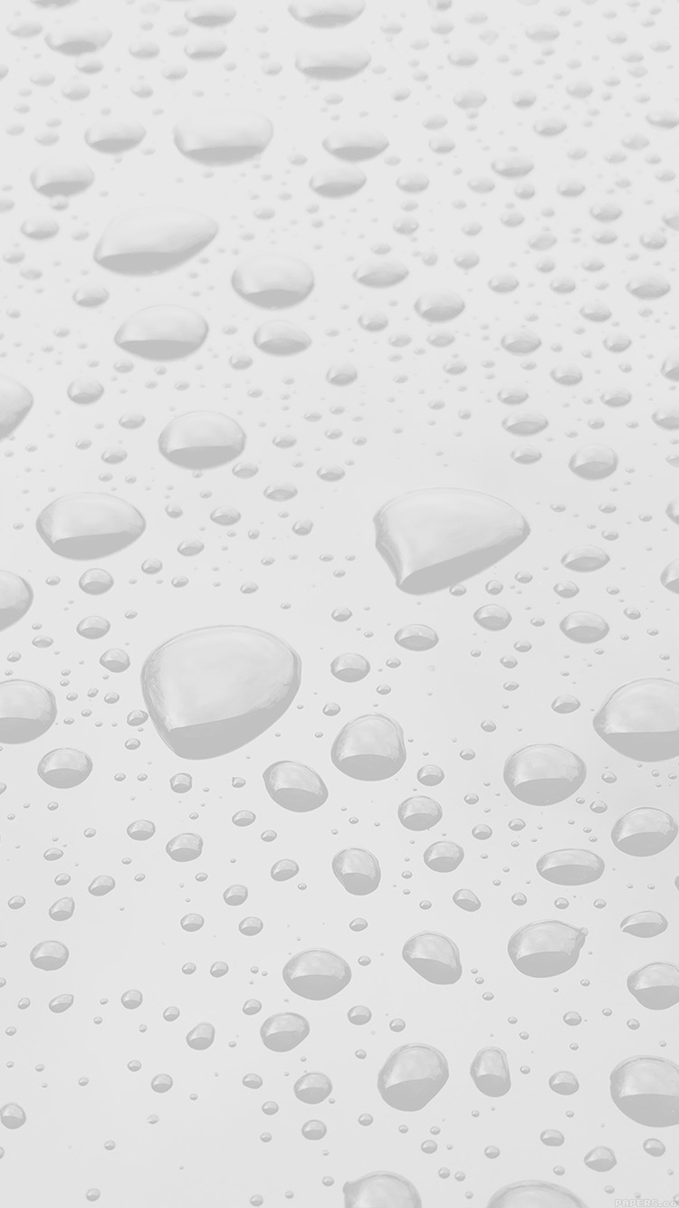 iPhone6papers.co-Apple-iPhone-6-iphone6-plus-wallpaper-vh96-rain-drops-white-water-pattern