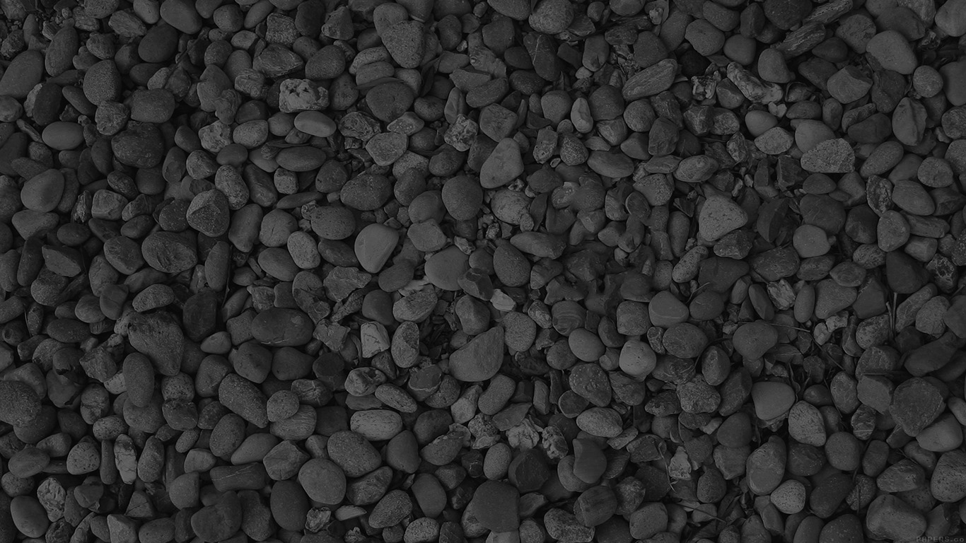 desktop-wallpaper-laptop-mac-macbook-airvi03-stone-sea-nature-dark-pattern-wallpaper