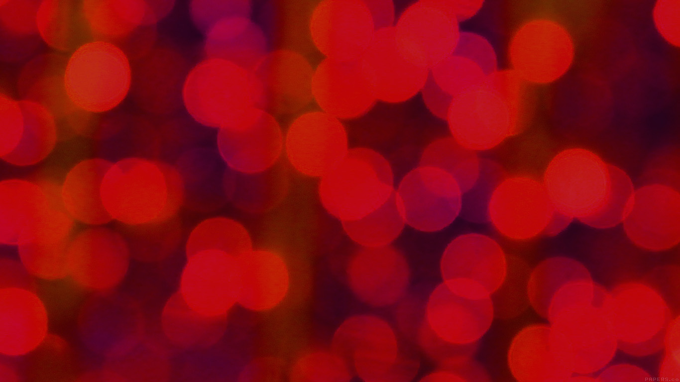 desktop-wallpaper-laptop-mac-macbook-airvi04-red-bokeh-circle-abstract-pattern-wallpaper
