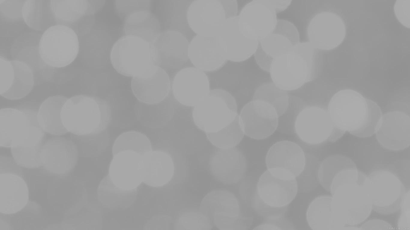 desktop-wallpaper-laptop-mac-macbook-airvi06-white-bokeh-circle-abstract-pattern-wallpaper