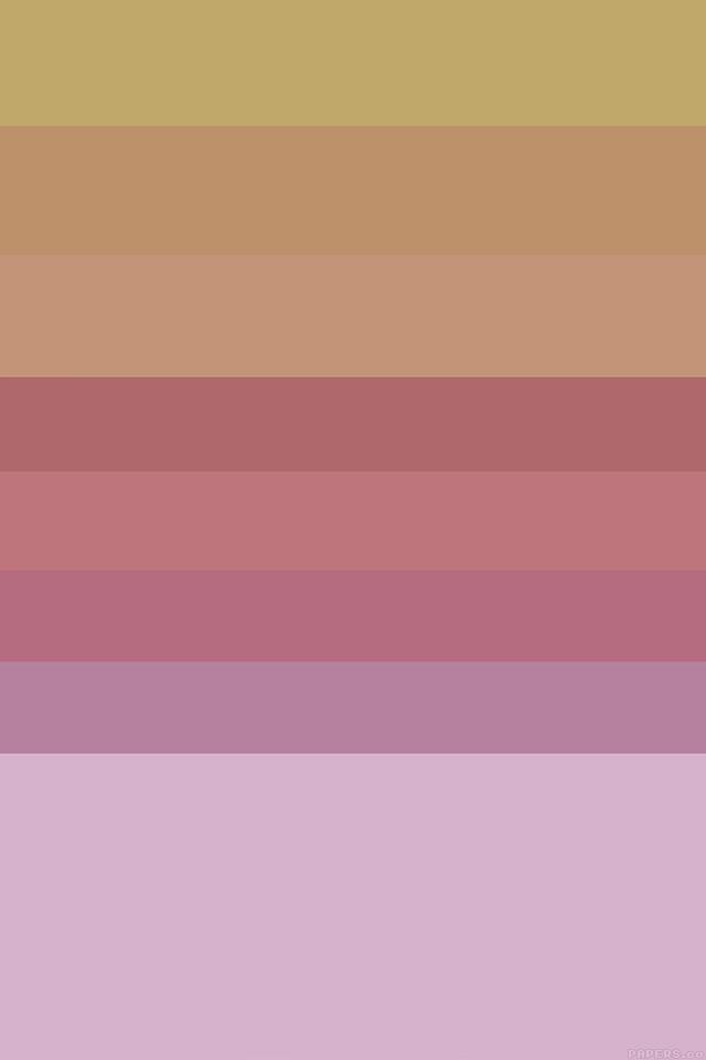 freeios7.com-iphone-4-iphone-5-ios7-wallpapervi10-colourlovers-tycho-art-pink-pattern-iphone4
