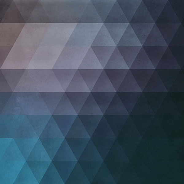 iPapers.co-Apple-iPhone-iPad-Macbook-iMac-wallpaper-vi12-triangle-afreeca-blue-pattern-wallpaper