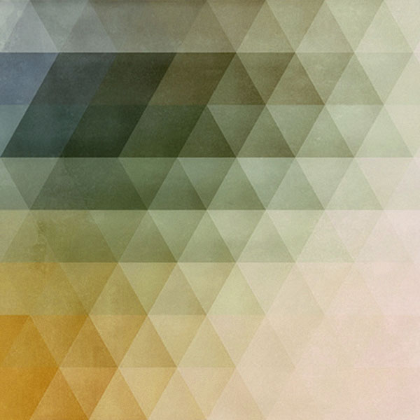 iPapers.co-Apple-iPhone-iPad-Macbook-iMac-wallpaper-vi14-triangle-afreeca-yeollow-green-pattern-wallpaper