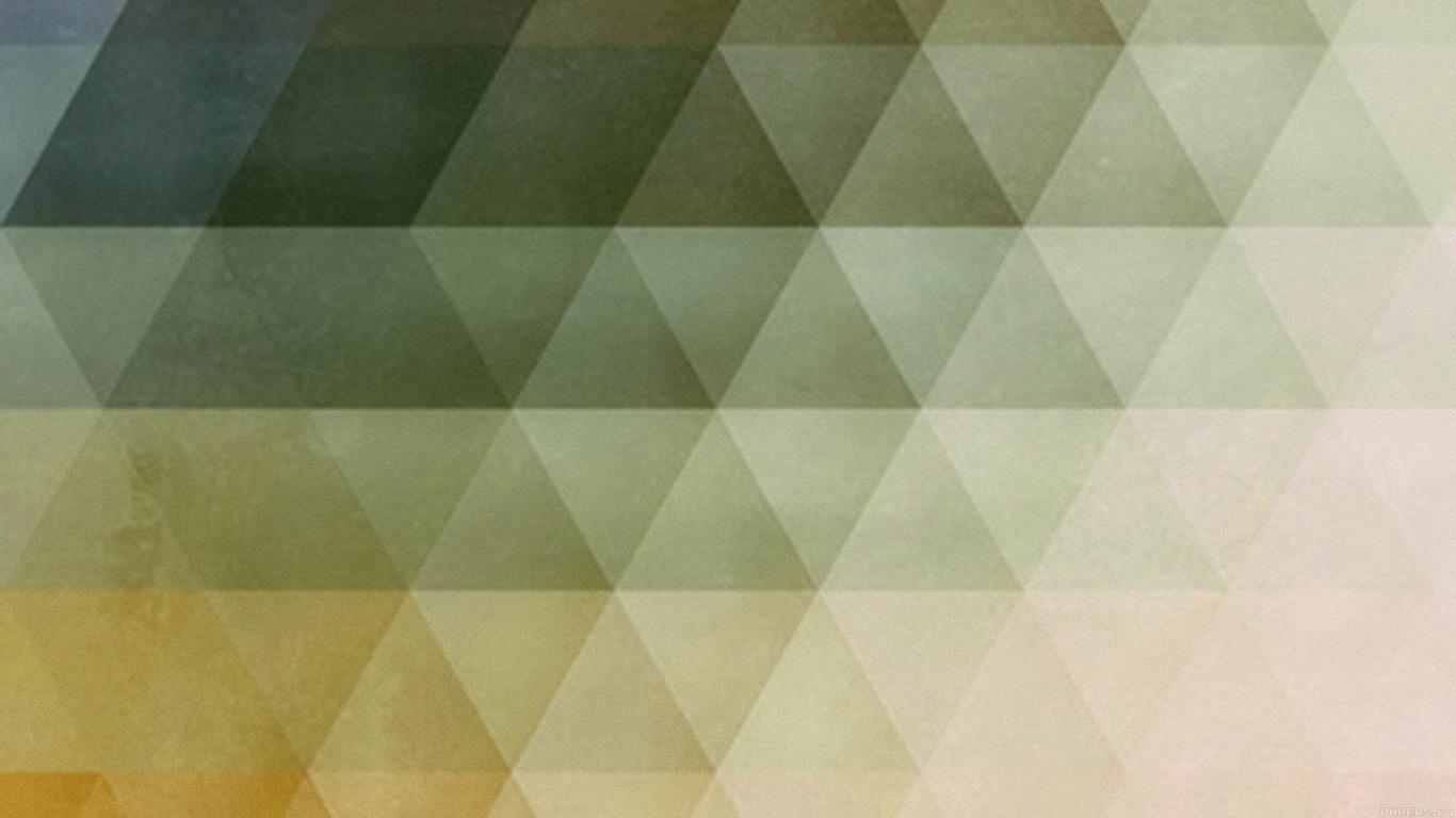 desktop-wallpaper-laptop-mac-macbook-airvi14-triangle-afreeca-yeollow-green-pattern-wallpaper