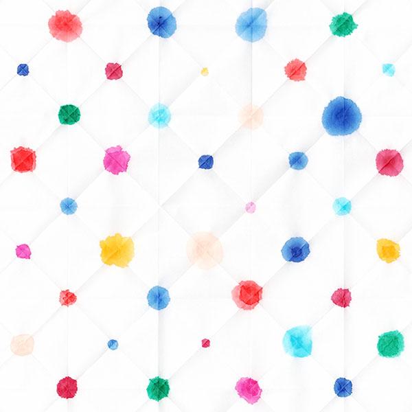 iPapers.co-Apple-iPhone-iPad-Macbook-iMac-wallpaper-vi15-watercolor-dots-white-pattern-wallpaper